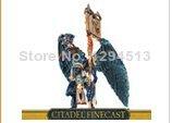 Tabletop Models Forge World 40K Kairos Fateweaver