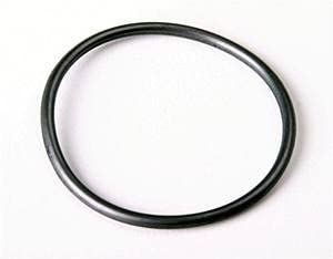 AA Performance Products 36mm Chromoly Gland Nut /& Washer