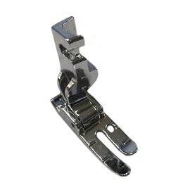 Janome Professional Grade Foot for 9mm Machines