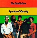 Symbol of Reality by Gladiators