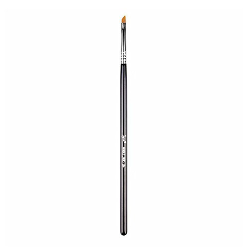 Sigma Beauty Winged Liner E06 product image