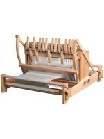 Used, Folding Table Loom 16 Harness 24 Inch By Ashford for sale  Delivered anywhere in USA