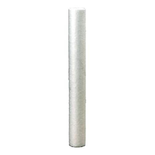 merlin water filter - 4