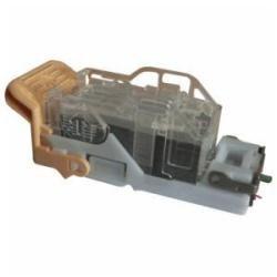 Xerox Main Staple Cartridge, 5000 Staples/Ctg (008R12964)