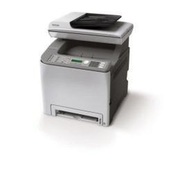 Ricoh Aficio SP C232SF - Impresora multifunción (Laser, Color ...