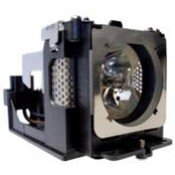 Sanyo 610-337-9937 Projector Lamp with High Quality Original Bulb Inside - 337 Lamp