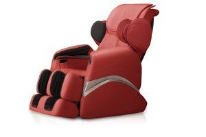 Kawaii HG20S Massage Chair