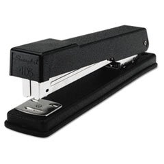 SWI40501 - Light-Duty Full Strip Desk Stapler