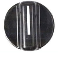 General Electric WE1X1149 KNOB ROTARY