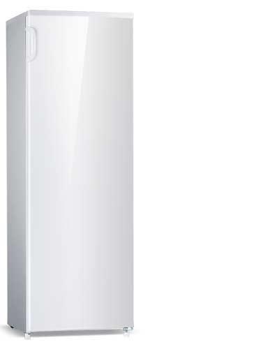 Hisense FV221D4BW1 Independiente Vertical 160L A+ Blanco ...