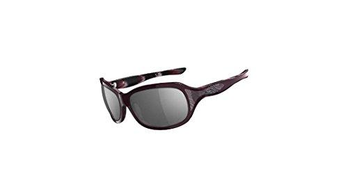 Femme lunettes de sport/Lunettes de soleil–Polarized Embrace