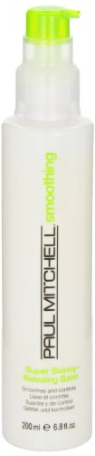 Super Skinny Balm Unisex Balm by Paul Mitchell, 6.8 Ounce
