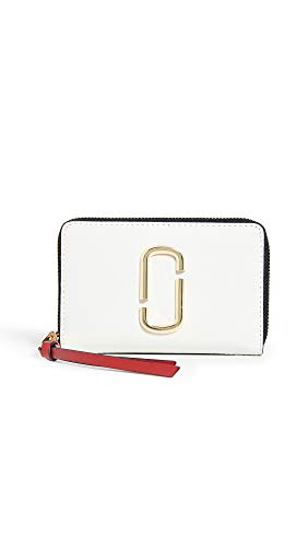 Marc Jacobs Multi Pocket Handbag - 6