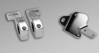 Digital Audio Attachment Kit - 4