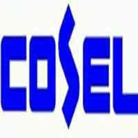 COSEL B-MX-1 Terminals Terminal Attachment