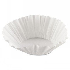 extra large coffee filters - 9