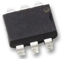 FAIRCHILD SEMICONDUCTOR MOC3031M OPTOISOLATOR, TRIAC, 7500VAC (100 pieces) by Fairchild Semiconductor
