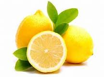 LEMONS FRESH PRODUCE PACK OF 2