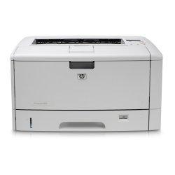 HP LaserJet 5200 - Impresora láser (35 ppm, 1200 x 1200 DPI ...