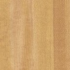 Formica Sheet Laminate 4 x 8: Butcherblock Maple