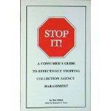 Stop It!, Benjamin Dover and Bud Hibbs, 1880925001