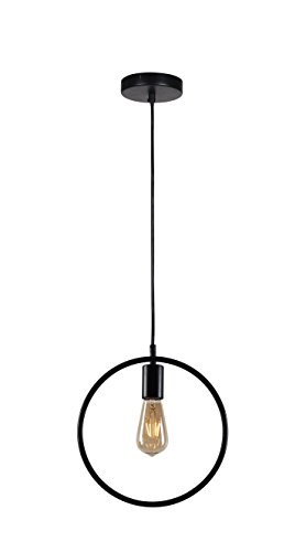 Latest Trend In Pendant Lighting in US - 5