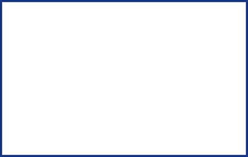 Pack de 100 Tarjetas de visita Avery Dennison C32016-10