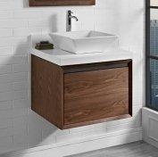 Fairmont Designs 1505-WV24 m4 24
