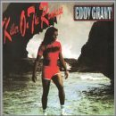 Killer on the Rampage by Eddy Grant (2000-11-07)