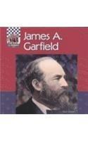 James Garfield - 8
