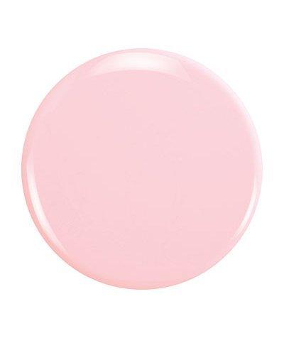 ZOYA Nail Polish, Dot, 0.5 fl. (Smalto Dot)