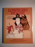 Lowbush Moose (And Other Alaskan Recipes) by Gordon R Nelson