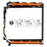 Phaser(R) 6180/6180 MFP Imaging Unit (675K47088) -