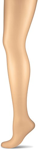(Wolford Luxe 9 Tights- Cosmetic-Small)
