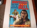 Roommates from Hell: True Tales from the Tormented