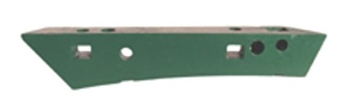 Abilene Machine R39512 New Replacement Sway Block, Right Hand for 2510 2520 3020 4000 4020 4030 4040 4050 4055 4230 4320 4430 4240 4250 John Deere Tractors
