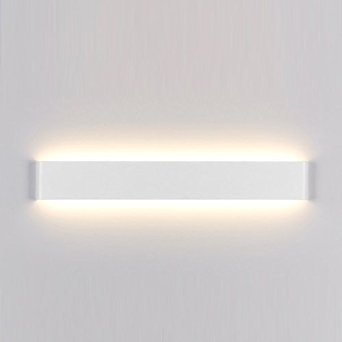 LED Wall Light 14W High Bright Modern Indoor Wall Light Sconce ...