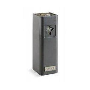 Low Limit Aquastat Controller (Honeywell L6008A1192 Aquastat Circulator Controller, Low Limit Less Well)