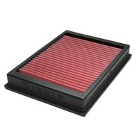 Airaid 851-153 Direct Replacement Premium Dry Air Filter