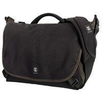 crumpler-7-million-dollar-home-shoulder-bag-for-dslr-camera-black-gunmetal