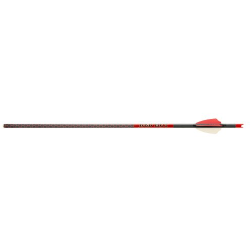adult carbon arrows - 8