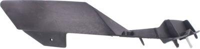 Passenger Side, Inner Plastic Bumper Bracket for 06-10 Dodge Charger CH1043105