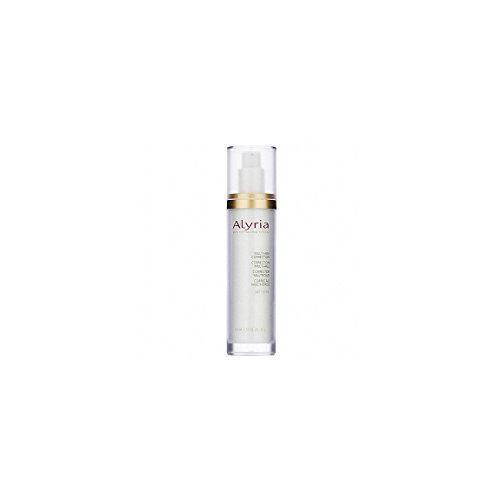 Alyria Multi-Correction Night Serum 1.75 oz 50 g.