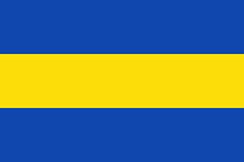 magflags-large-flag-hoegaarden-belgium-hoegaarden-belgium-landscape-flag-135qm-145sqft-90x150cm-3x5f