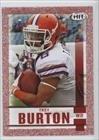 Trey Burton