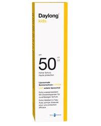 Daylong Kids Lotion SPF 50+, 150 ml