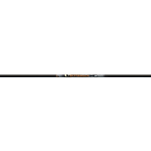 easton carbon arrows 340 - 1