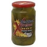 xtreme pickles - 2