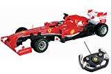 Zantec Fernsteuerung Auto Auto Auto für Ferrari, F1 R/C 1:12 63233 808fd7