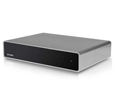 Zmodo 1080p NVR with 1TB Hard Drive - Zmodo Surveillance Dvr
